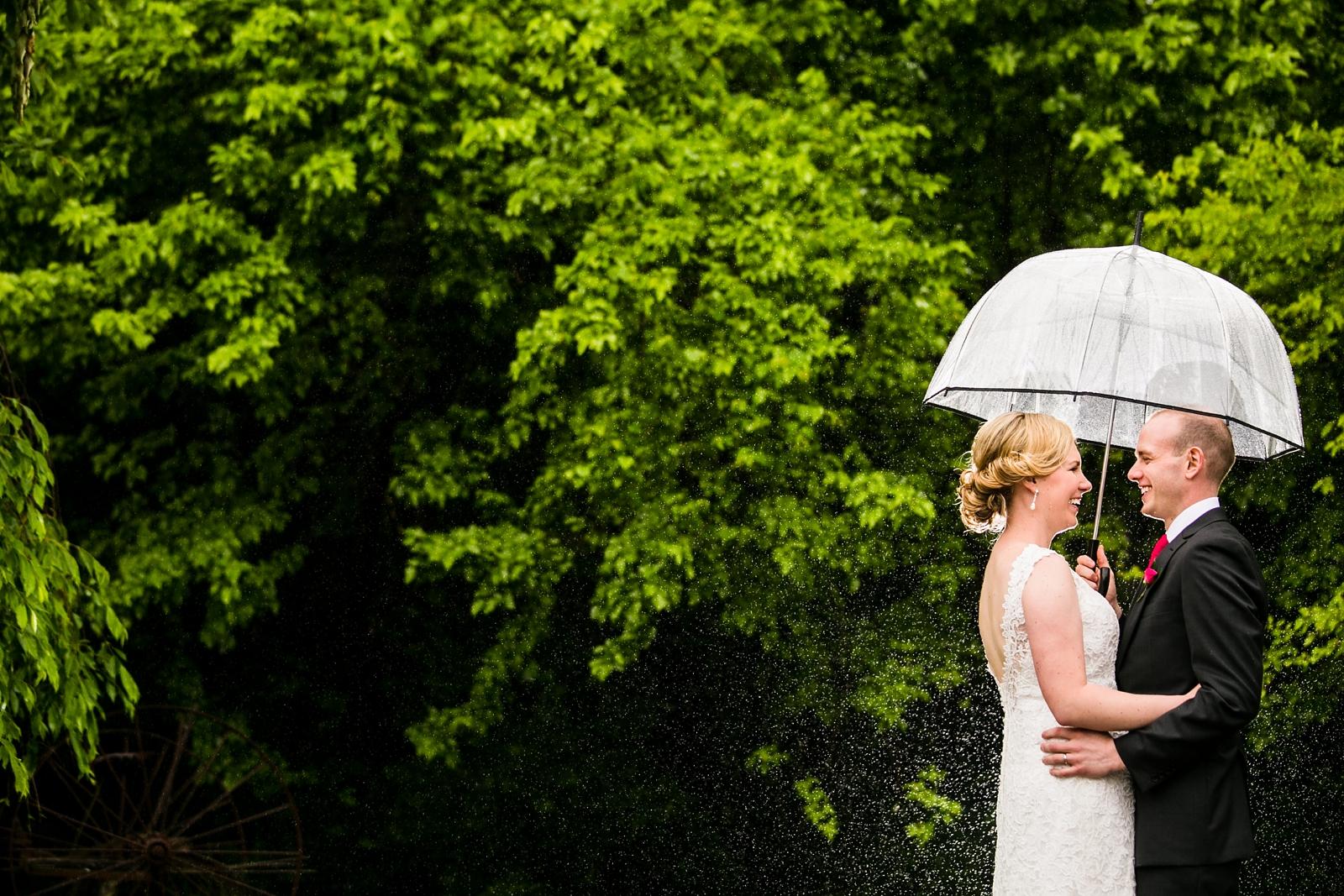 Cached Bridgewater manor wedding photos
