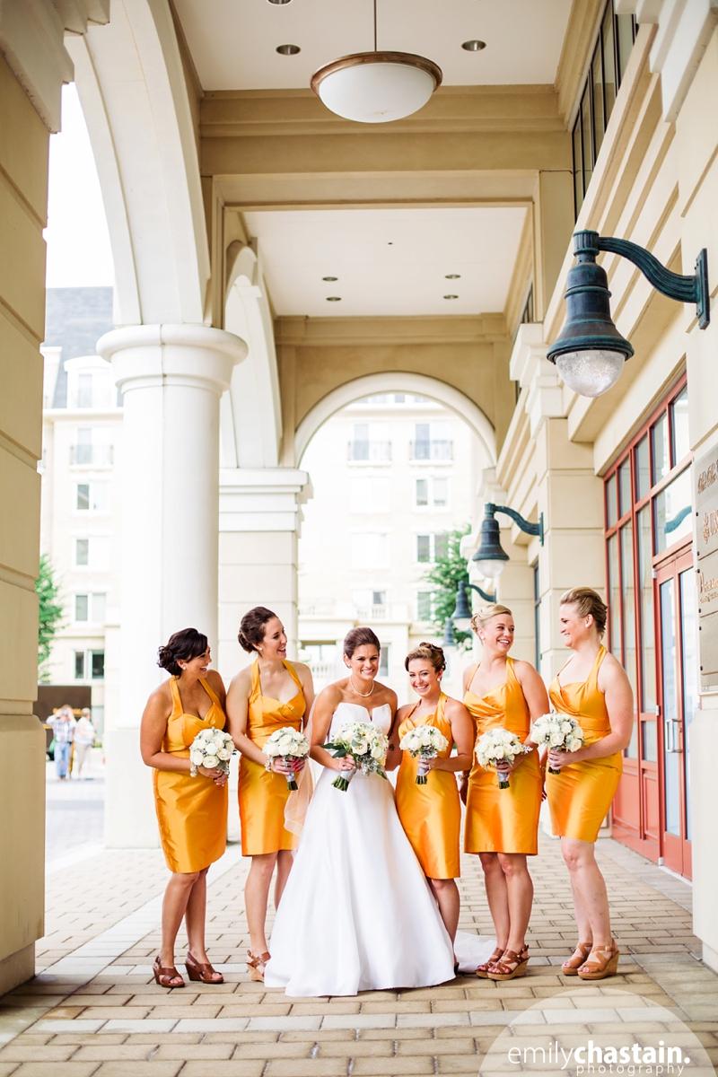 Mayo Beach Park Wedding Photography